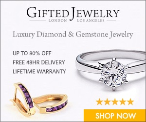 gifted jewelry store